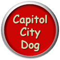 Capitol City Dog